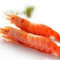 北京发货 阿根廷红虾 2kg 包邮