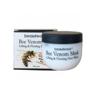 beauteous蜂毒面膜100g 补水淡斑 收缩抗衰