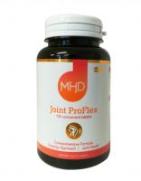 MHD Joint ProFlex 强化关节软骨营养素 120片