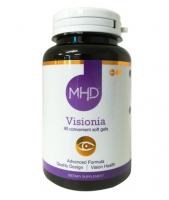 MHD Visionia 黄金护眼素 90粒