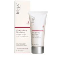 Trilogy Ultra Hydrating Face Cream 超级保湿面霜 75ml