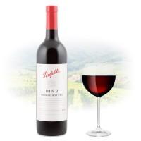 国内现货 澳洲和新西兰第一红酒品牌奔富penfolds bin2  一瓶包邮