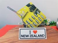 新西兰直邮 ALPHA安发 天然草本排毒宝 10粒