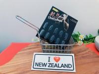 新西兰直邮  ALPHA 安发 酒大师 解酒片 10粒