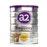 新西兰直邮 A2孕妇奶粉 900g*6罐