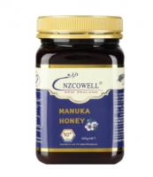 NZCOWELL 麦卢卡蜂蜜Manuka Honey 10+ 500g