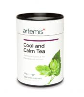 Artemis 更年期静心茶(cool&calm) 30g