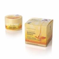 帕氏 蜂蜜 晚霜 油性/混合型皮肤 100G