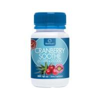 生命泉 蔓越莓 30粒