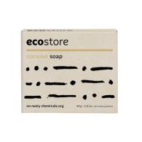 Eco Store 香皂 椰子味 80g