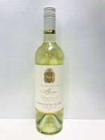 国内现货新西兰百祺酒庄 马尔堡长相思 Babich Sauvignon Blanc 一瓶包邮