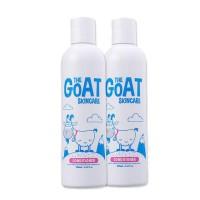The Goat Skincare 山羊奶护发素 250毫升