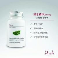 Unichi 辣木精华 60粒