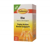 Radiance IBX 50粒 R16A