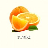 国内现货 澳洲甜橙 12个装