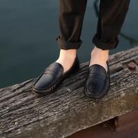 【澳洲包邮】DK UGG DK513(男鞋) 18秋冬新款男士加毛豆豆鞋