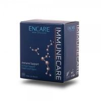 ENCARE口服活性耳牛球蛋白免疫胶囊 成人版 3岁以上可用 30粒