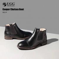 【澳洲包邮】DK UGG DK519(男鞋) 18秋冬新款男士切希尔靴