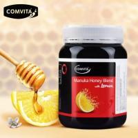 康维他 Comvita  柠檬蜂蜜 1kg