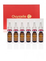Chantelle Rosehip Oil 6 bottles set 玫瑰果油面部精华礼盒 10ml*6