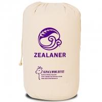 【国内现货·包邮】新西兰zealaner姿兰驼羊毛被350GSM   【不送坐垫·精品】