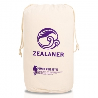 【国内现货·包邮】新西兰zealaner姿兰貂毛被350GSM 【不送坐垫·精品】