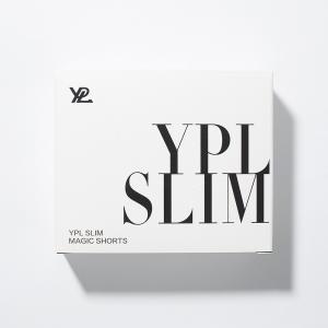 YPL 蜜桃臀短裤 均码 150-175cm(135斤以下)