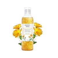 Aromatic Herbs 金盏花精华爽肤水 250ml 2021-06