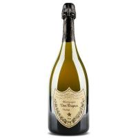 【国内现货】唐培里侬 香槟王·Dom Perignon 2010年 一瓶包邮