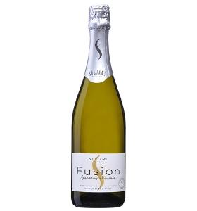 【国内现货】 索金酒庄福珍麝香气泡酒   Fusion Sparkling Moscato 一瓶包邮