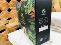 【新西兰直邮*2019年新款】新西兰zealaner姿兰驼羊毛被4000GSM 【包邮】